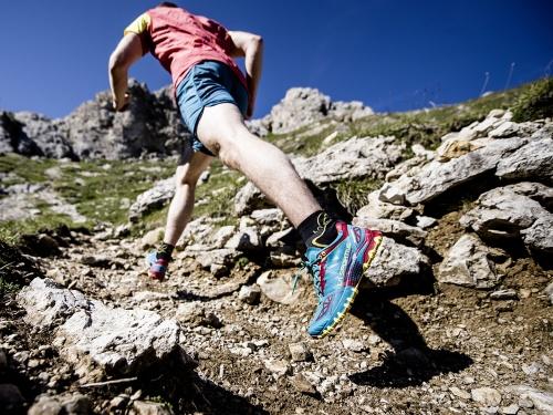 Trailrunning Schuhe Magazin #1 Laufsportplattform in